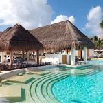Paradisus Playa del Carmen, La Esmerelda All Inclusive Package | Travel By Bob