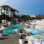 Playacar Palace All Inclusive Package | Travel By Bob