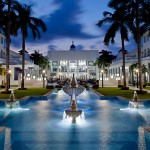 RIU Palace Mexico All Inclusive Package | Travel By Bob
