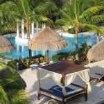 Royal Suites Yucatan by Palladium All Inclusive Package | Travel By Bob