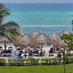 Sandos Caracol Eco Resort & Spa All Inclusive Package | Travel By Bob