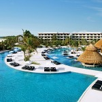 Secrets Maroma Beach Resort Riviera Maya All-Inclusive Resort Photos