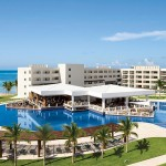 Secrets Silversands Riviera Cancun Resort & Spa All Inclusive Package | Travel By Bob