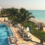 The Royal Playa del Carmen All Inclusive Package | Travel By Bob