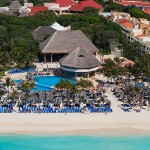 Viva Wyndham Azteca All Inclusive Package | Travel By Bob