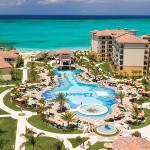 Beaches Turks & Caicos Resort Villages & Spa All Inclusive Packages | Travel By Bob