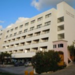 Hotel Flamingo Cancun Resort All Inclusive Package | Travel By Bob