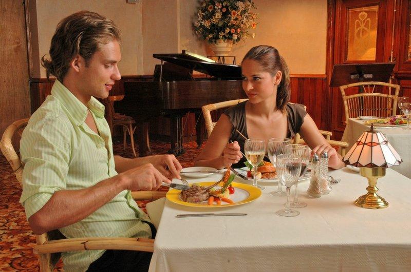 Holiday Inn Resort Puerto Vallarta Travel By Bob