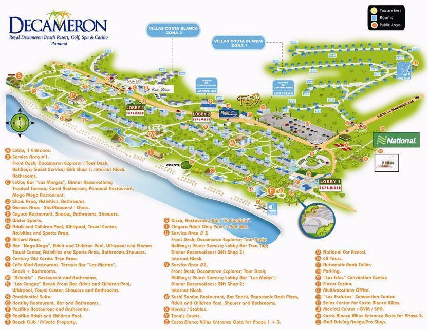 riu vallarta map with Royal Decameron Golf Beach Resort Villas on 3381569897 moreover Cayo Santa Maria Vacation Packages together with Medical Vacations In Cancun Mexico together with Index additionally Hotel Riu Palace Costa Rica.