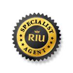 RIU Specialist Agent
