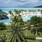 Jolly Beach Resort & Spa All Inclusive Packages | Travel By Bob