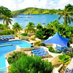 St. James Club Antigua All Inclusive Packages | Travel By Bob