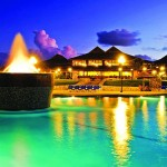 The Verandah Resort & Spa All Inclusive Packages | Travel By Bob