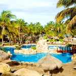 Divi Aruba Beach Resort All Inclusive Packages | Travel By Bob