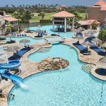 Divi Village Golf & Beach Resort All Inclusive Packages | Travel By Bob