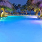 Holiday Inn Aruba All Inclusive Packages | Travel By Bob