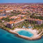Renaissance Aruba Resort & Casino All Inclusive Packages | Travel By Bob