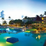 Breezes Resort Bahamas All Inclusive Packages | Travel By Bob