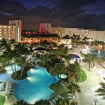 Melia Nassau Beach All Inclusive Packages | Travel By Bob