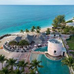 Memories Grand Bahama Beach Resort All Inclusive Packages | Travel By Bob
