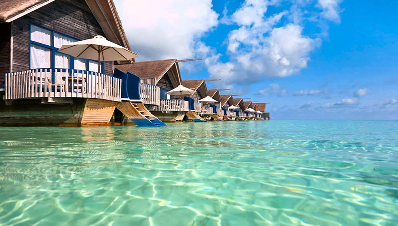 All Inclusive Resorts Amp Hotels In Grand Bahama Island