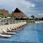 Occidental Grand Cartagena All Inclusive Packages   Travel By Bob