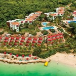 Royal Decameron Baru Beach Resort All Inclusive Packages | Travel By Bob