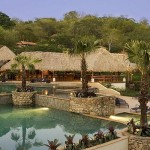 Hilton Papagayo Resort Costa Rica All Inclusive Packages | Travel By Bob