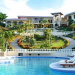 Occidental Grand Papagayo All Inclusive Packages | Travel By Bob