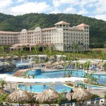Hotel RIU Guanacaste All Inclusive Packages | Travel By Bob