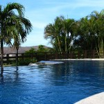 Villas Sol Hotel & Beach Resort All Inclusive Packages | Travel By Bob
