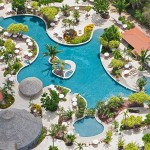 The Westin Golf Resort & Spa Playa Conchal All Inclusive Packages | Travel By Bob