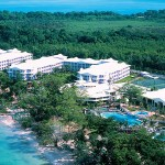 Hotel RIU Negril All Inclusive Packages | Travel By Bob