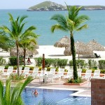 Royal Decameron Golf Beach Resort & Villas All Inclusive Packages | Travel By Bob