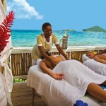 Coconut Bay Beach Resort & Spa All Inclusive Packages | Travel By Bob