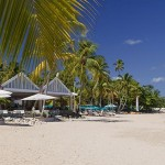 Rendezvous St Lucia All Inclusive Packages | Travel By Bob