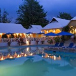 Smugglers Cove Resort & Spa All Inclusive Packages | Travel By Bob