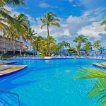 St James Morgan Bay All Inclusive Packages | Travel By Bob