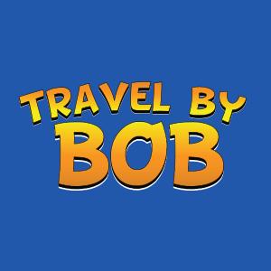 Travel By Bob