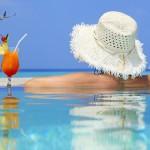 2016 Vacation Express Nonstop Charter Flights