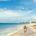 AM Resorts Set to Open 8 New Resorts in 2015