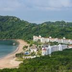 dreams resort playa bonita panama