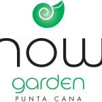AM Resorts Announces Now Garden Punta Cana