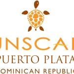 AM Resorts Announces Sunscape Puerto Plata