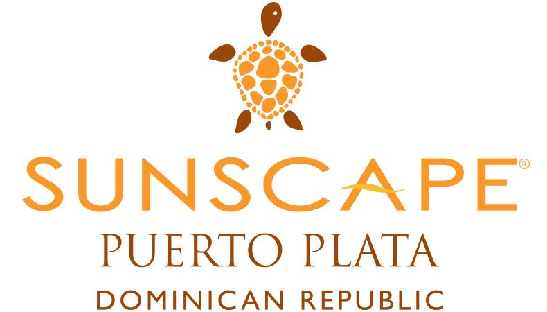 Resultado de imagen de sunscape puerto plata logo