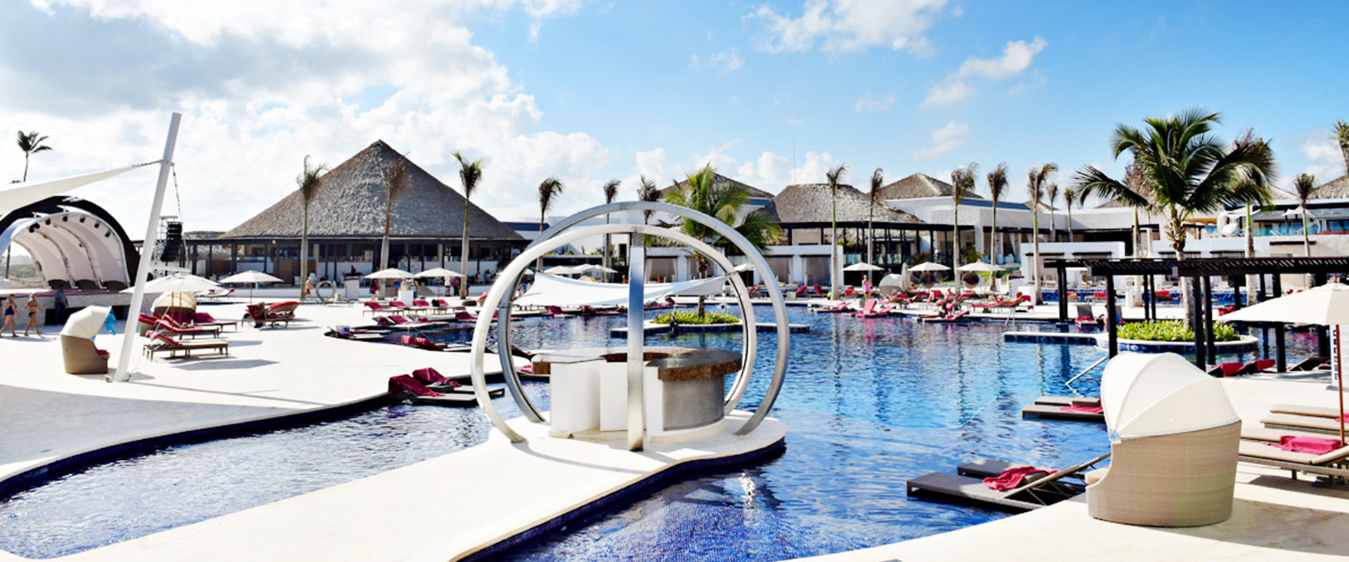 Chic-Punta-Cana-Header