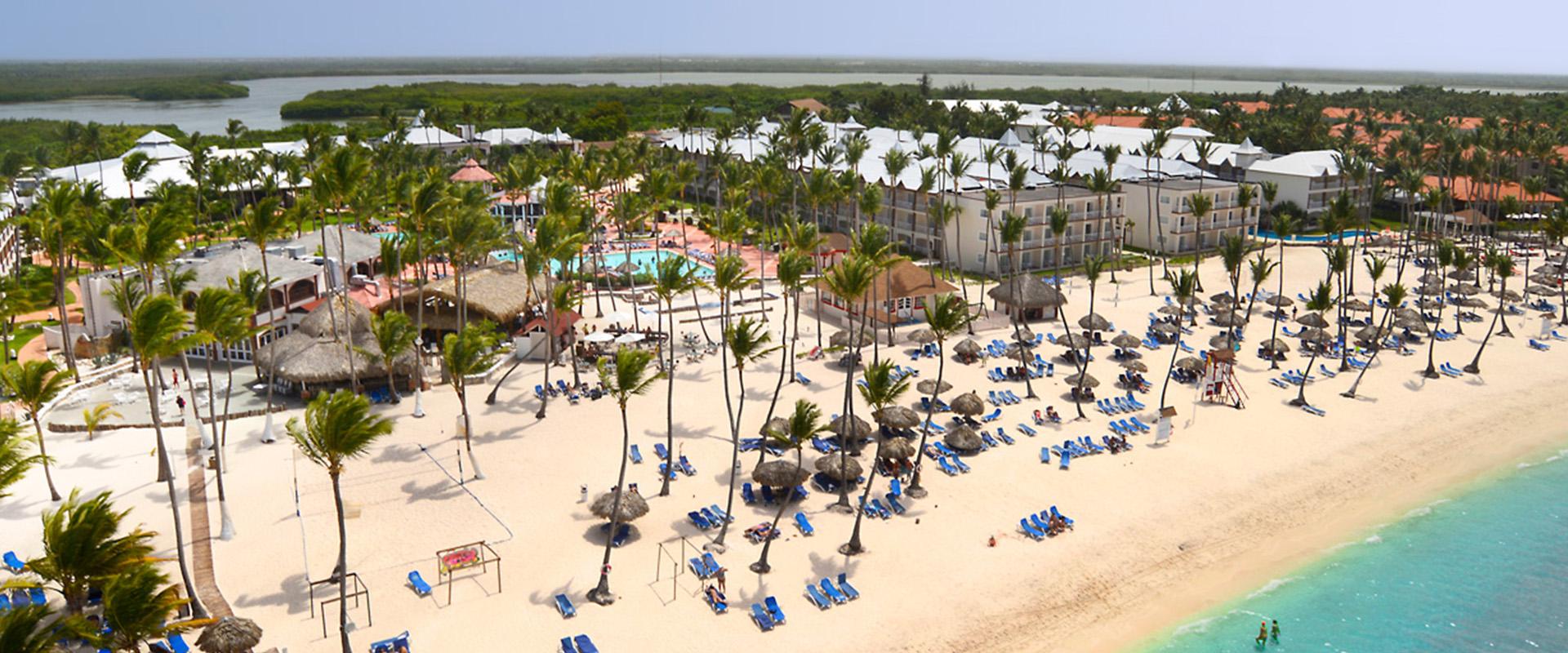 Be-Live-Punta-Cana-Header