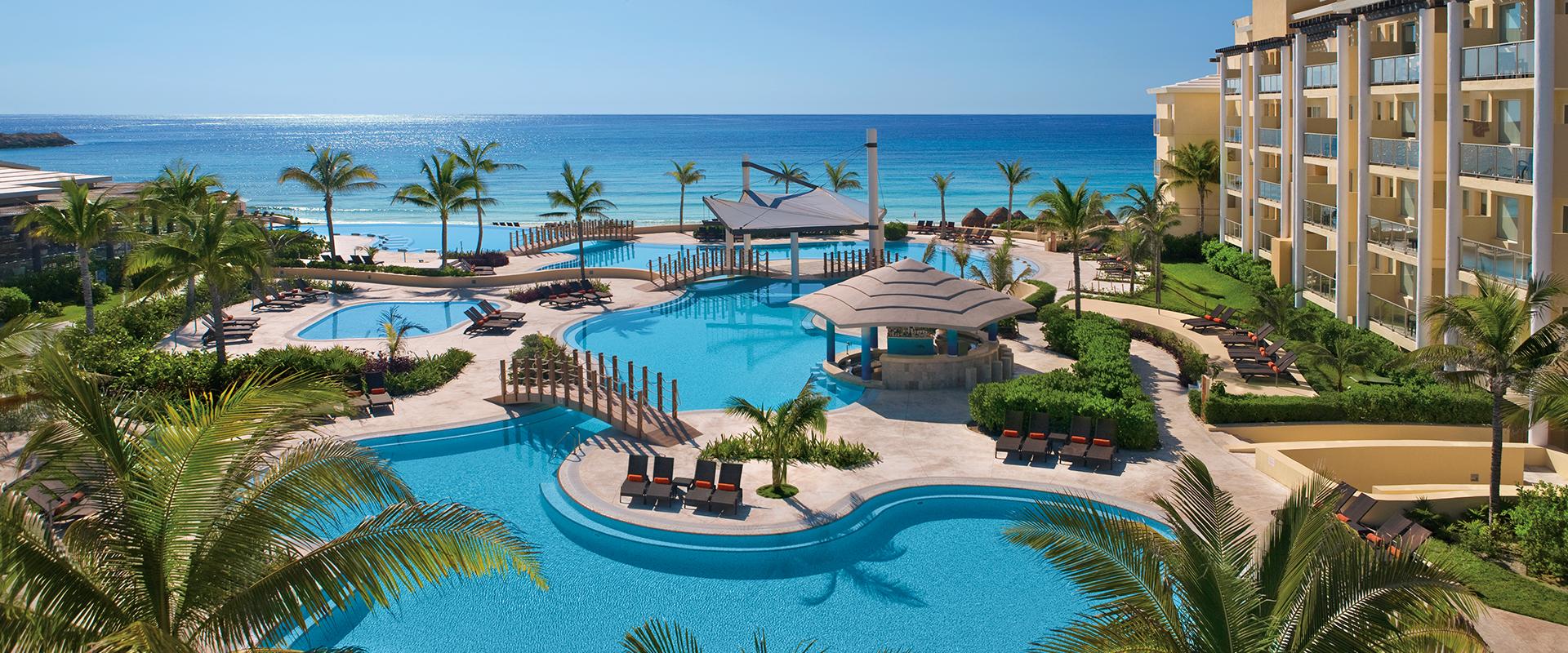 Now-Jade-Riviera-Cancun-Header