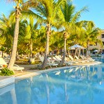 All Inclusive Vacations Punta Cana
