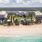 RIU Opens Brand New RIU Republica in Punta Cana